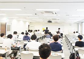 視察・研修・イベント